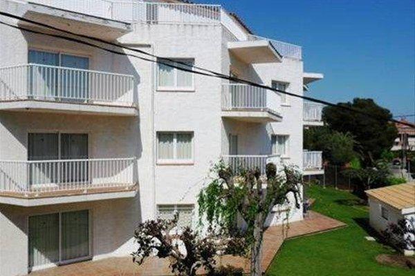 Apartamentos Sunway Arizona - 7