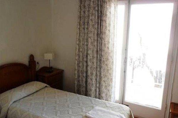 Apartamentos Sunway Arizona - 9
