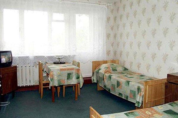 Санаторий Зеленоградск - фото 4