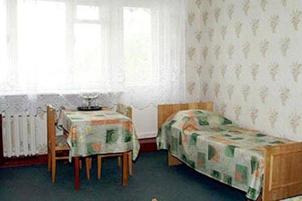Санаторий Зеленоградск - фото 5