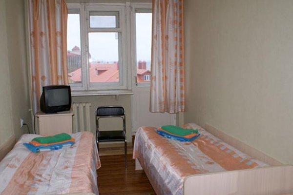 Санаторий Зеленоградск - фото 6