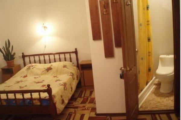 Гостевой Дом Аленушка - 5