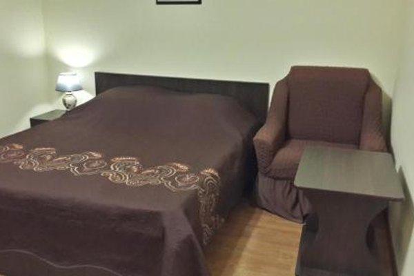 Гостиница «Уютный дом» - фото 3