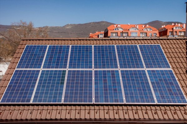 Отель «Тристар» - фото 3