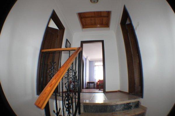 Cundahan Guesthouse - фото 14