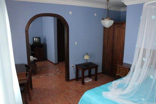 Cundahan Guesthouse - фото 15
