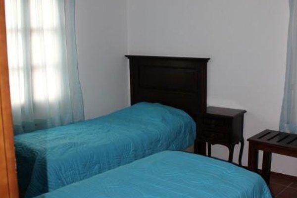 Cundahan Guesthouse - фото 3