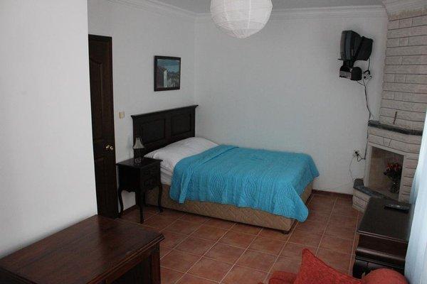 Cundahan Guesthouse - фото 4