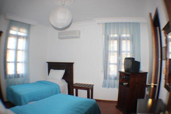 Cundahan Guesthouse - фото 5