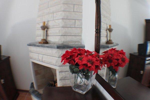 Cundahan Guesthouse - фото 6