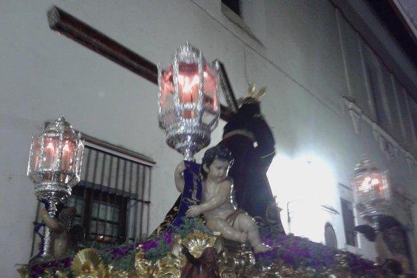 Hospederia La Cantarera - фото 19