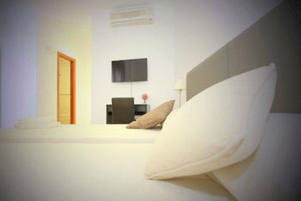Cool Sevilla Hotel - фото 5