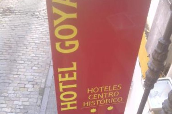 Goya - фото 21