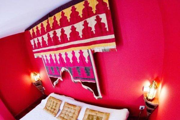 Life Apartments Giralda Suites - фото 5
