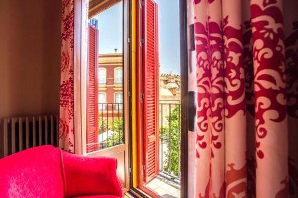 Sevilla - фото 18
