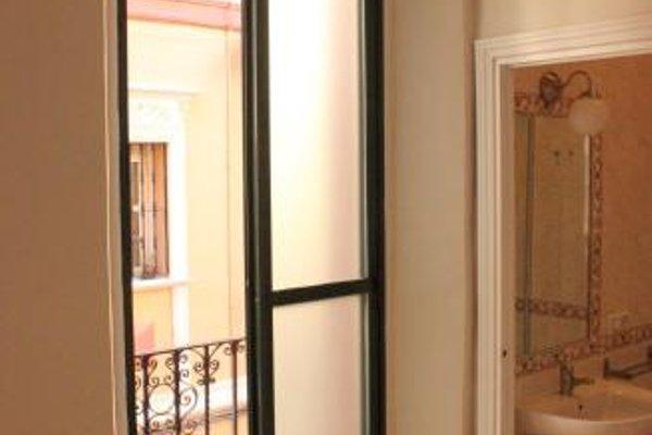 Nochela Sevilla - фото 8