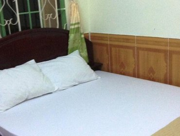 Гестхаус THANH LONG GUESTHOUSE