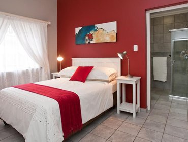 Apartments Oudtshoorn Overnight