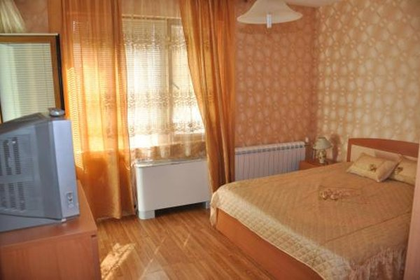 Hotel St. Nikola - фото 3