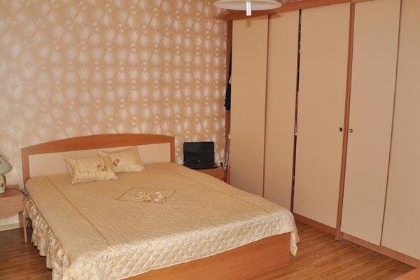 Hotel St. Nikola - фото 7