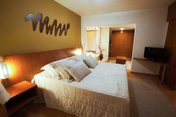 Hotel Caiua - 3