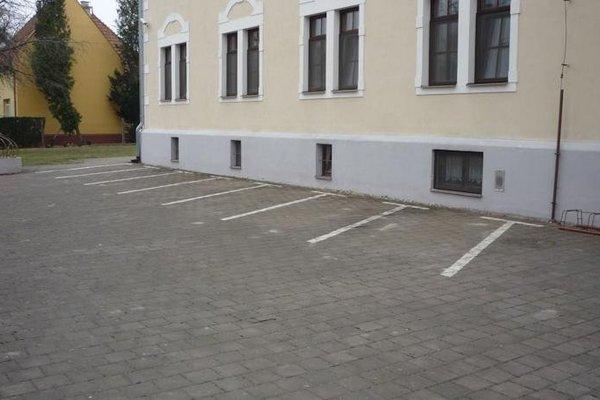 Koleje Zamecek - фото 22