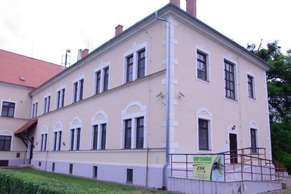 Koleje Zamecek - фото 23