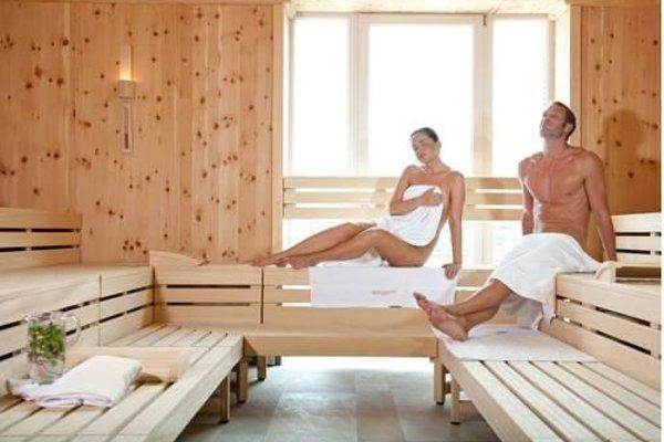 Hotel Edelweiss Berchtesgaden - 4