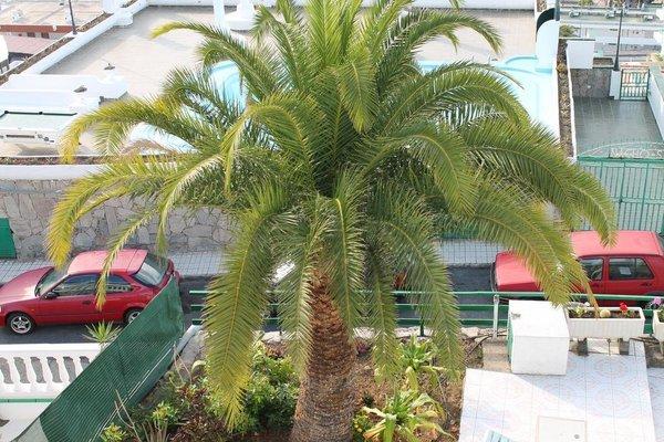 Apartamentos Buenavista - фото 4