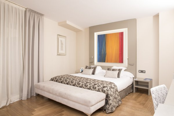 Ribera de Triana Hotel - фото 21