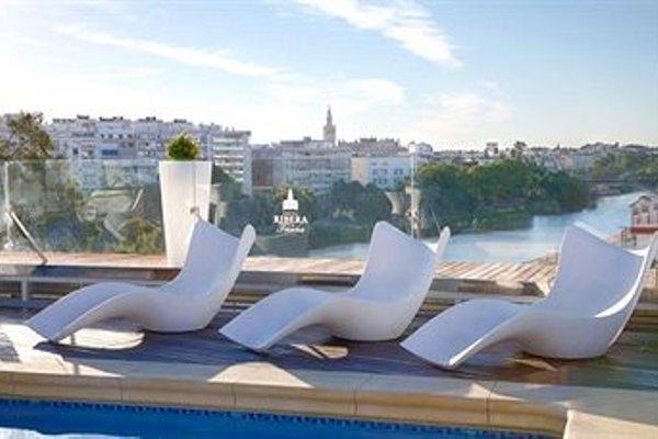 Ribera de Triana Hotel - фото 20