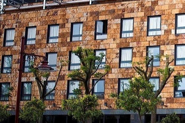 Ribera de Triana Hotel - фото 22