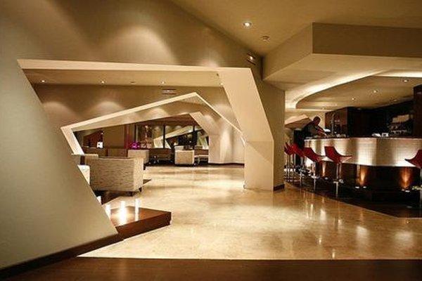 Ribera de Triana Hotel - фото 5