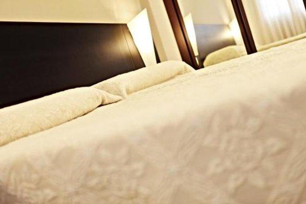 Apartamentos Vertice Bib Rambla - фото 3