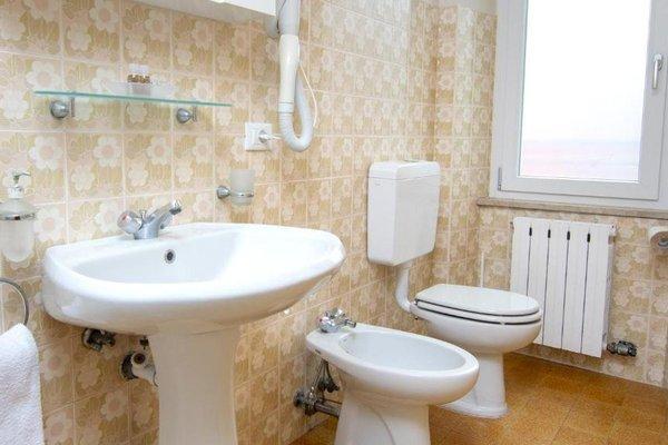 Acqua Verde Appartamenti - фото 15