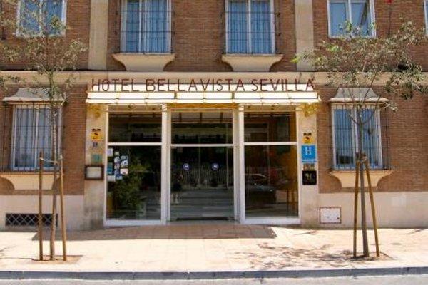 Bellavista Sevilla - фото 18