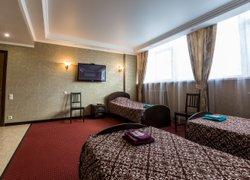 Экспресс отель & хостел фото 3