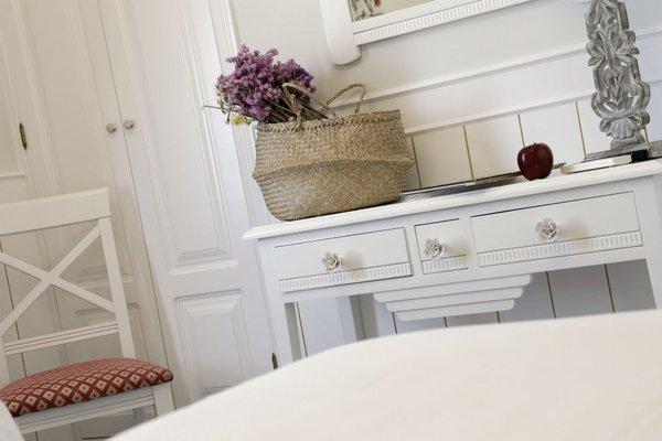 Puerta de Sevilla - фото 7