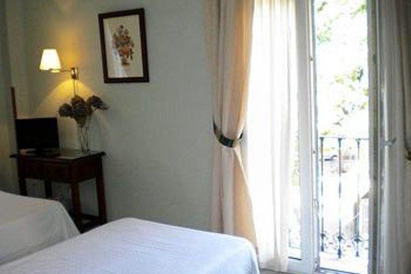 Hotel Dona Blanca - 50