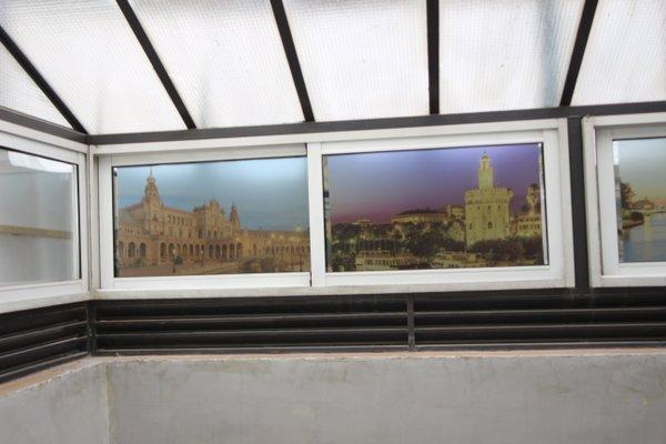 Hostal Roma - фото 14