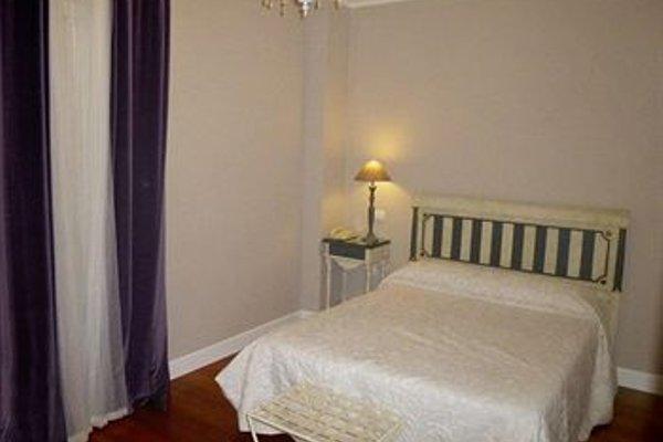 Le Petit Paris - фото 50