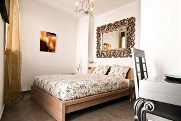 Hotel Palacio Alcazar - фото 50
