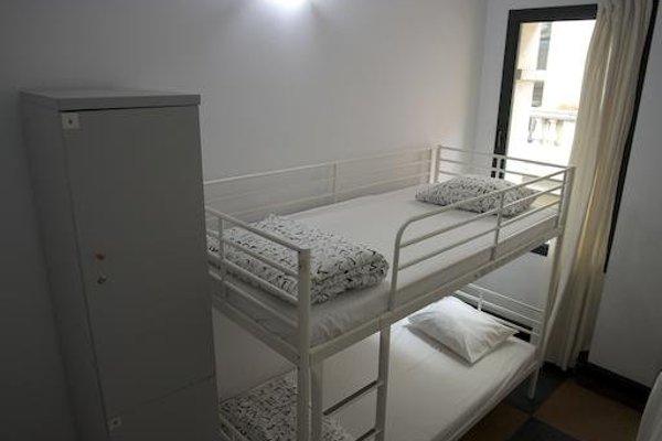 The Architect Hostel - 3