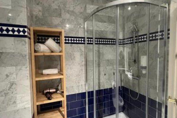 Sevilla Central Suites Apartamentos Fabiola - 15
