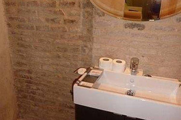 Apartamentos Pilatos King's Inn - фото 12