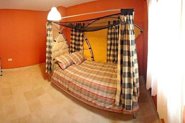 Apartamentos Pilatos King's Inn - фото 8