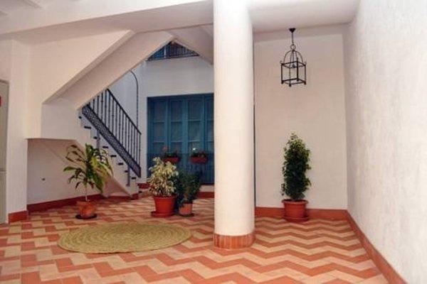 Casas y Patios de Triana - фото 21