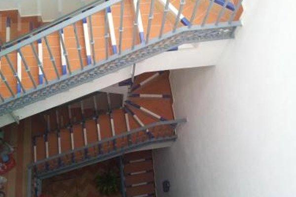Casas y Patios de Triana - фото 22