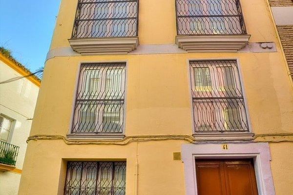 Reservarloen Casa del Museo - 19