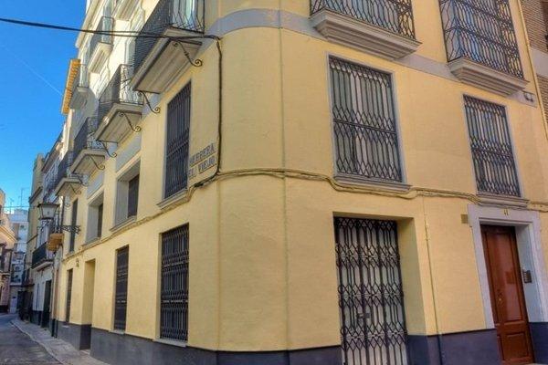 Reservarloen Casa del Museo - 23